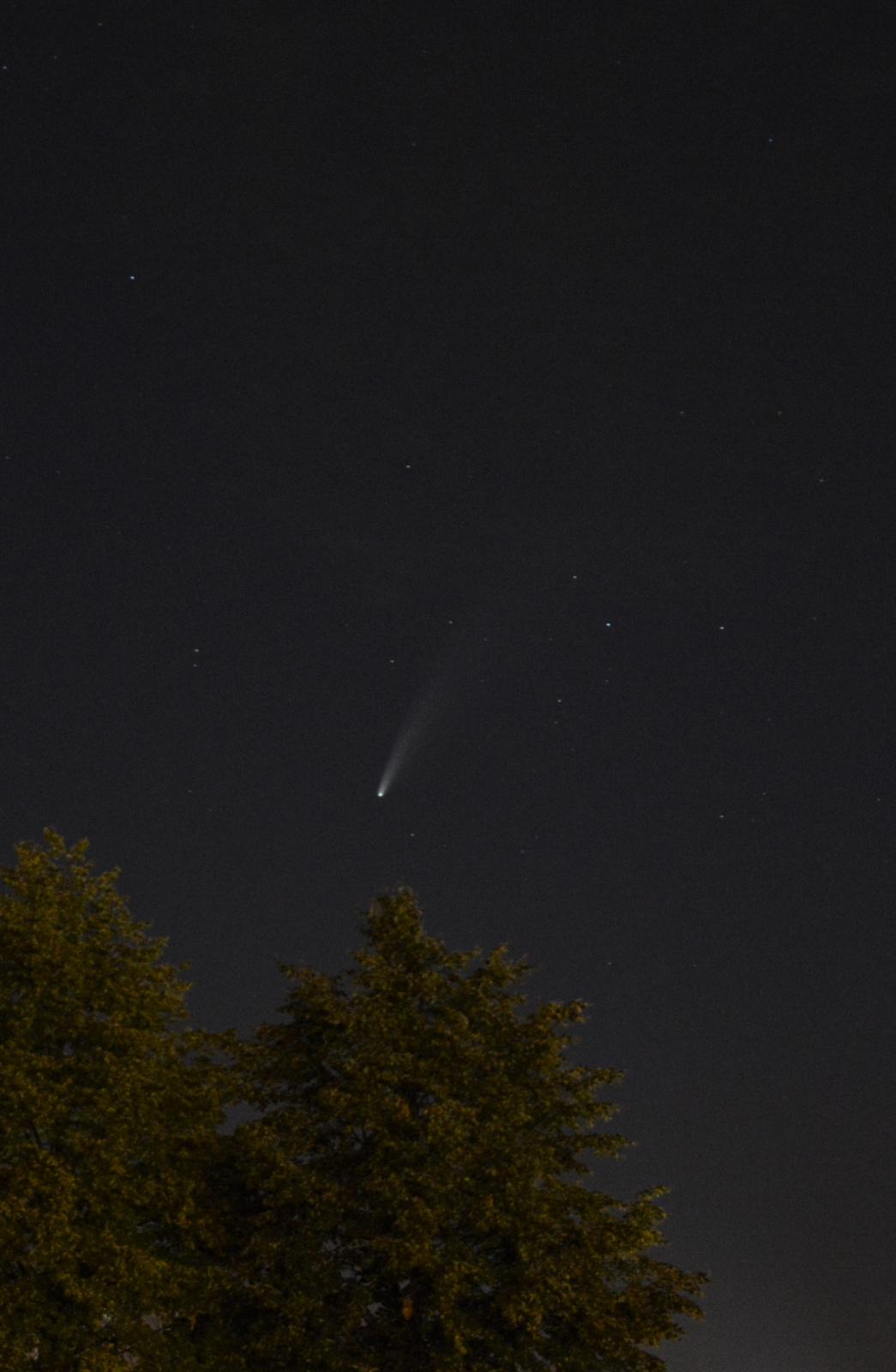 NEOWISE C2020 F3.jpg