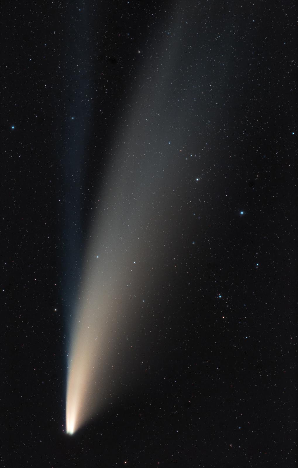 Kometa 15 fb.jpg