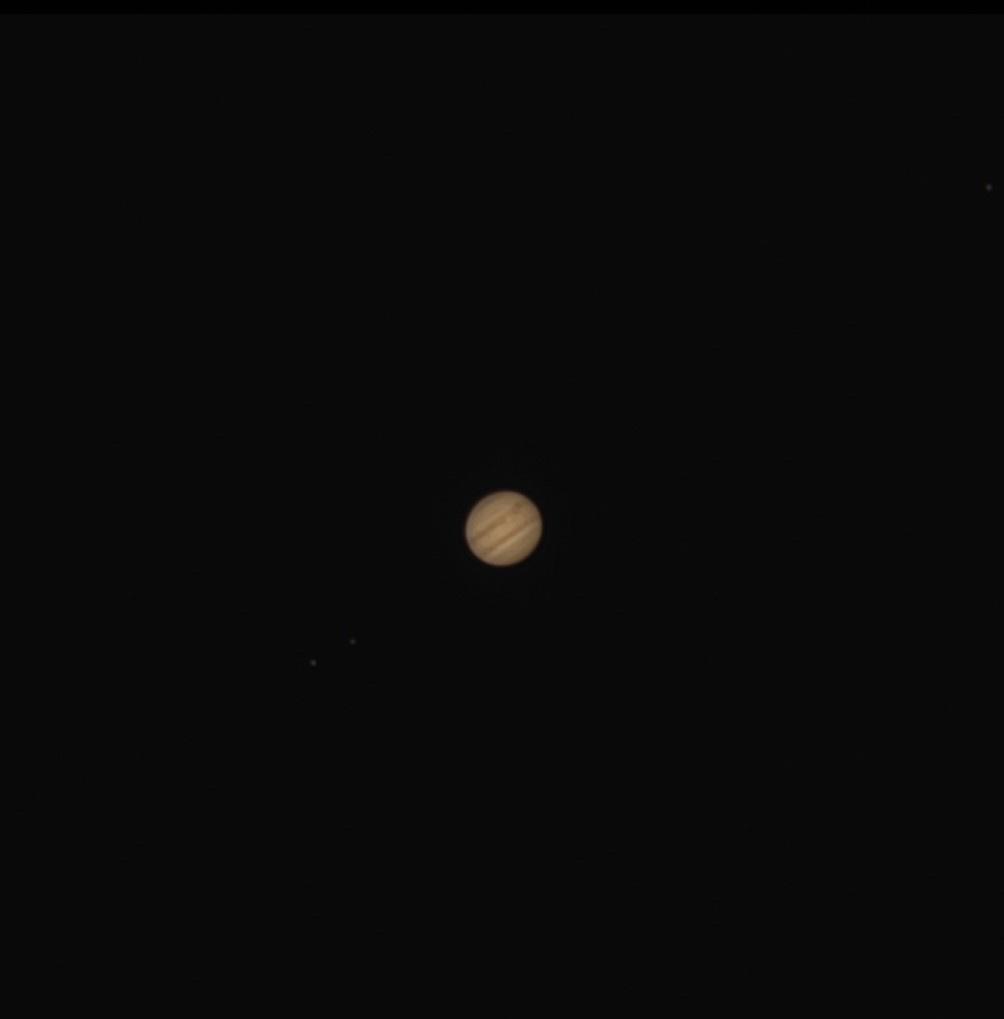Jowisz Drizzle1.jpg