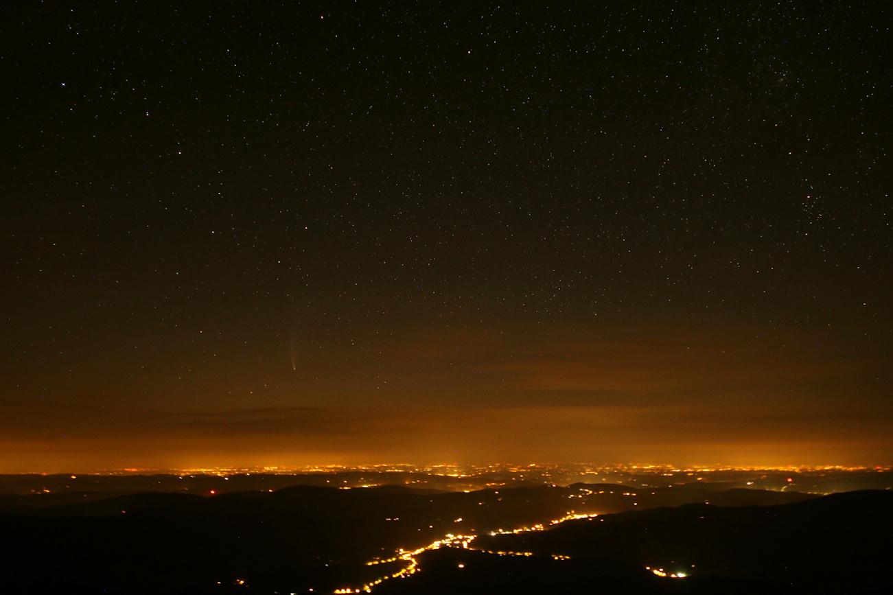 Kometa Neovise nad Zawoją IMG_3198 pop.jpg