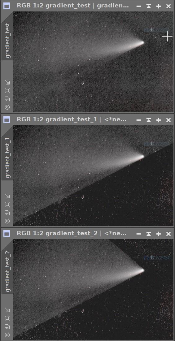 1494709017_gradienttestexample.jpg.636a7b7839c4934f7be1033ada733bf7.jpg