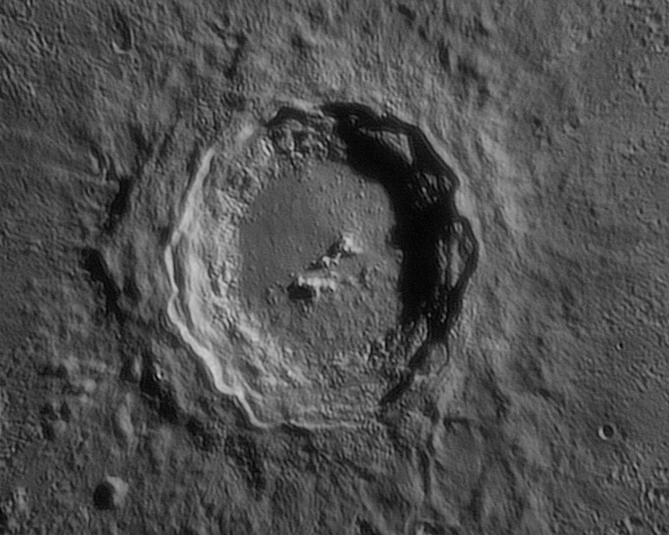 Krater Kopernik 20190414_210416_g3_ap609_conv crop.jpg