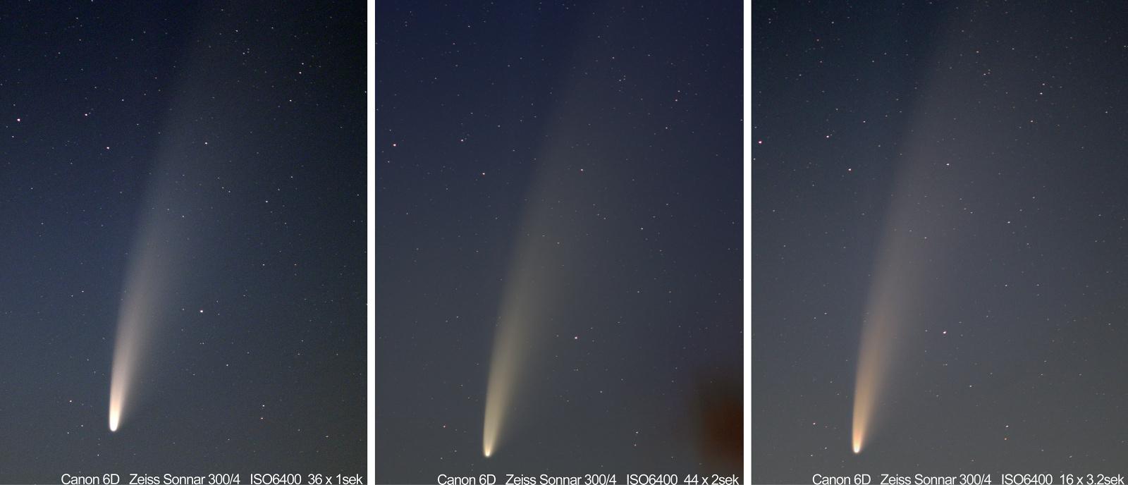 zestaw komet.jpg