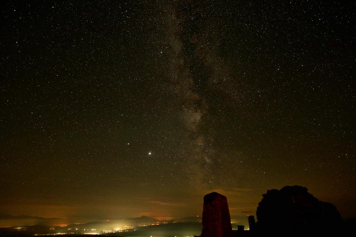 Jowisz Saturn Droga z Babiej Góry IMG_3230 pop.jpg