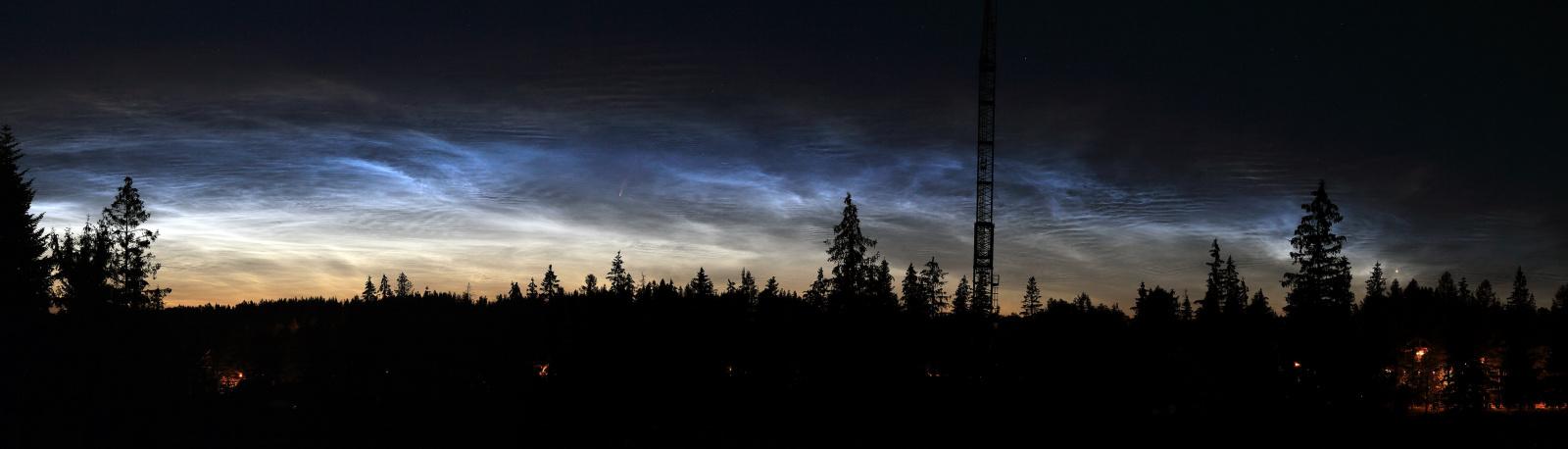 5 srebrna panorama.jpg
