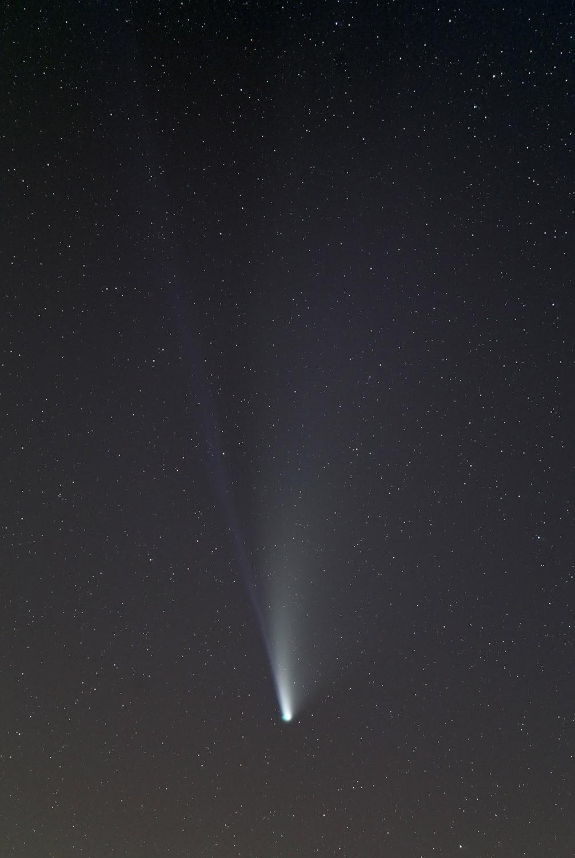 Kometa C.2020-F3-NEOWISE 40x60s ISO1600 180mm f4.5.jpg