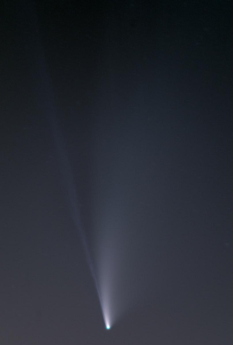 kometa bez gwiazd2.jpg