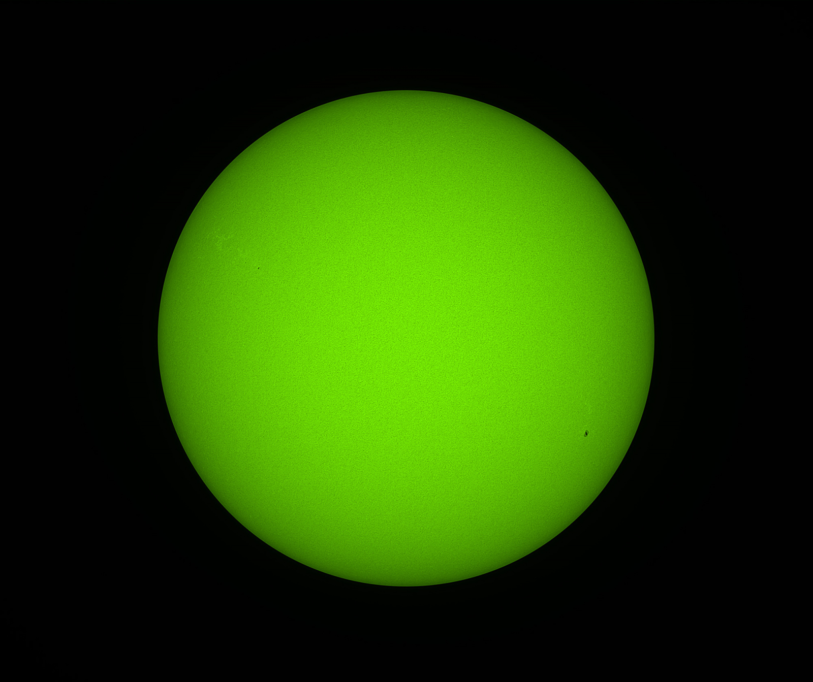 2020_07_31_0641_9_Sun_pipp_g4_ap103_Reg_PS.thumb.jpg.8ab93c1efc839fd6d37712f61e1337c2.jpg
