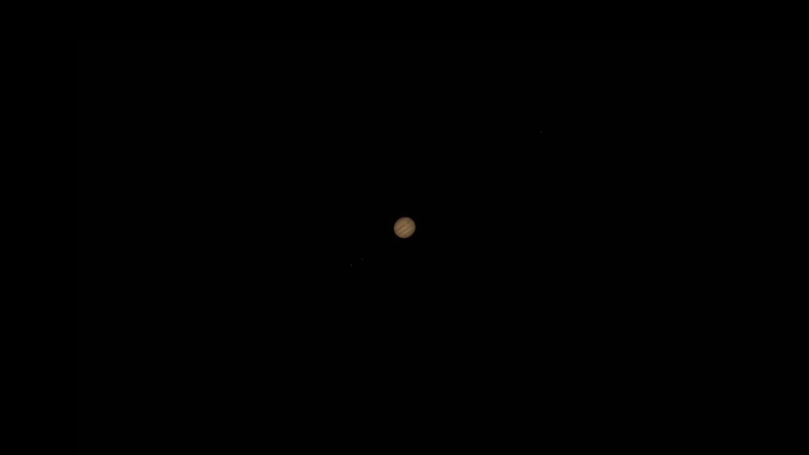 Jowisz Drizzle1.5.jpg