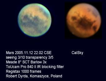 Mars 20051112.jpg