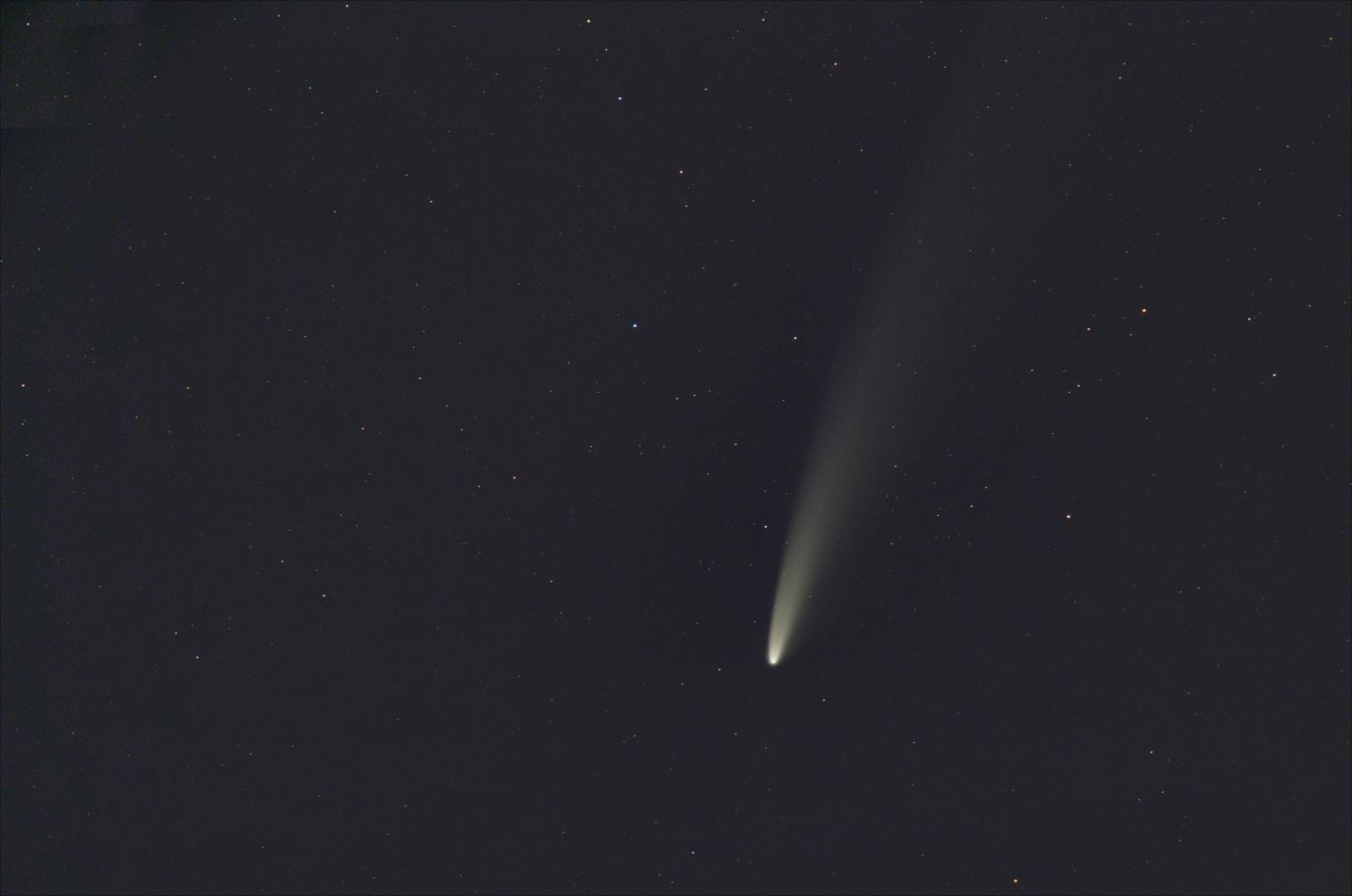 396167764_C2020F3NEOWISE.thumb.jpg.d6826847680f3a5de579fc16a7c4d50f.jpg