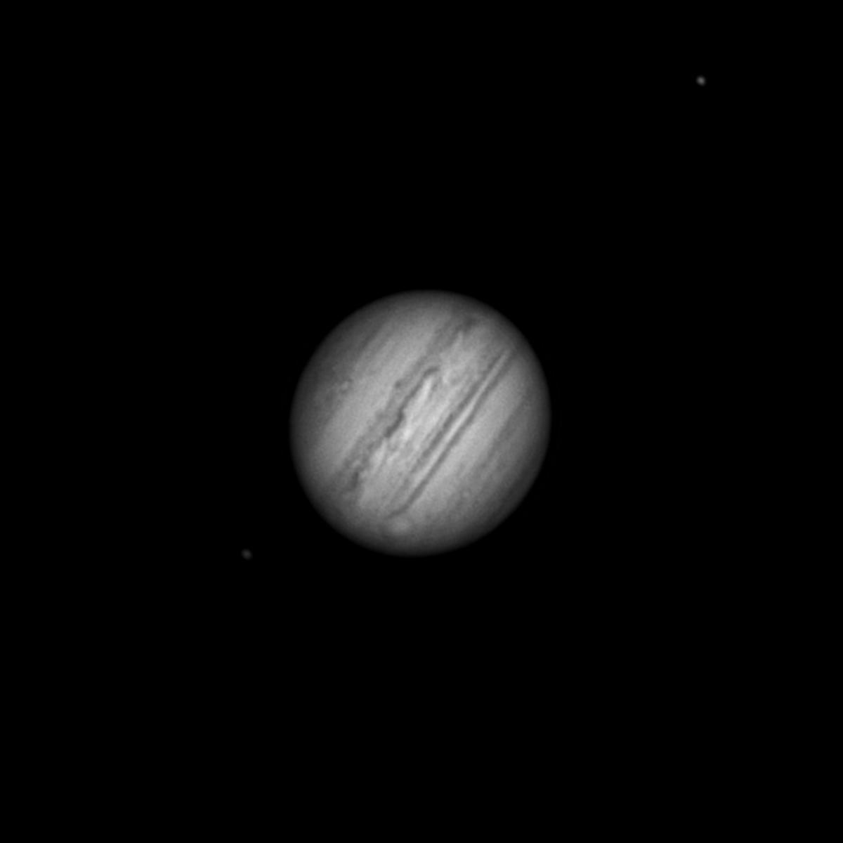 423215414_Jowisz_Io_Europa.png.cf86bfe2b6a238b27767bb803fd1b610.png