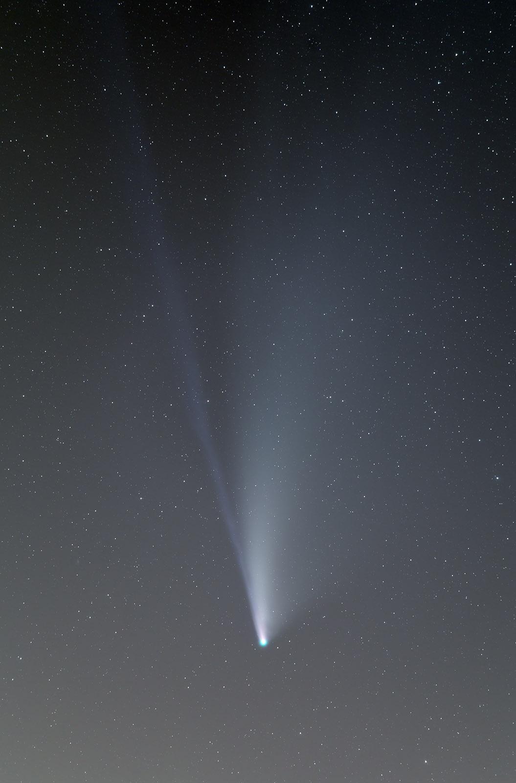 składanka kometa +stack.jpg