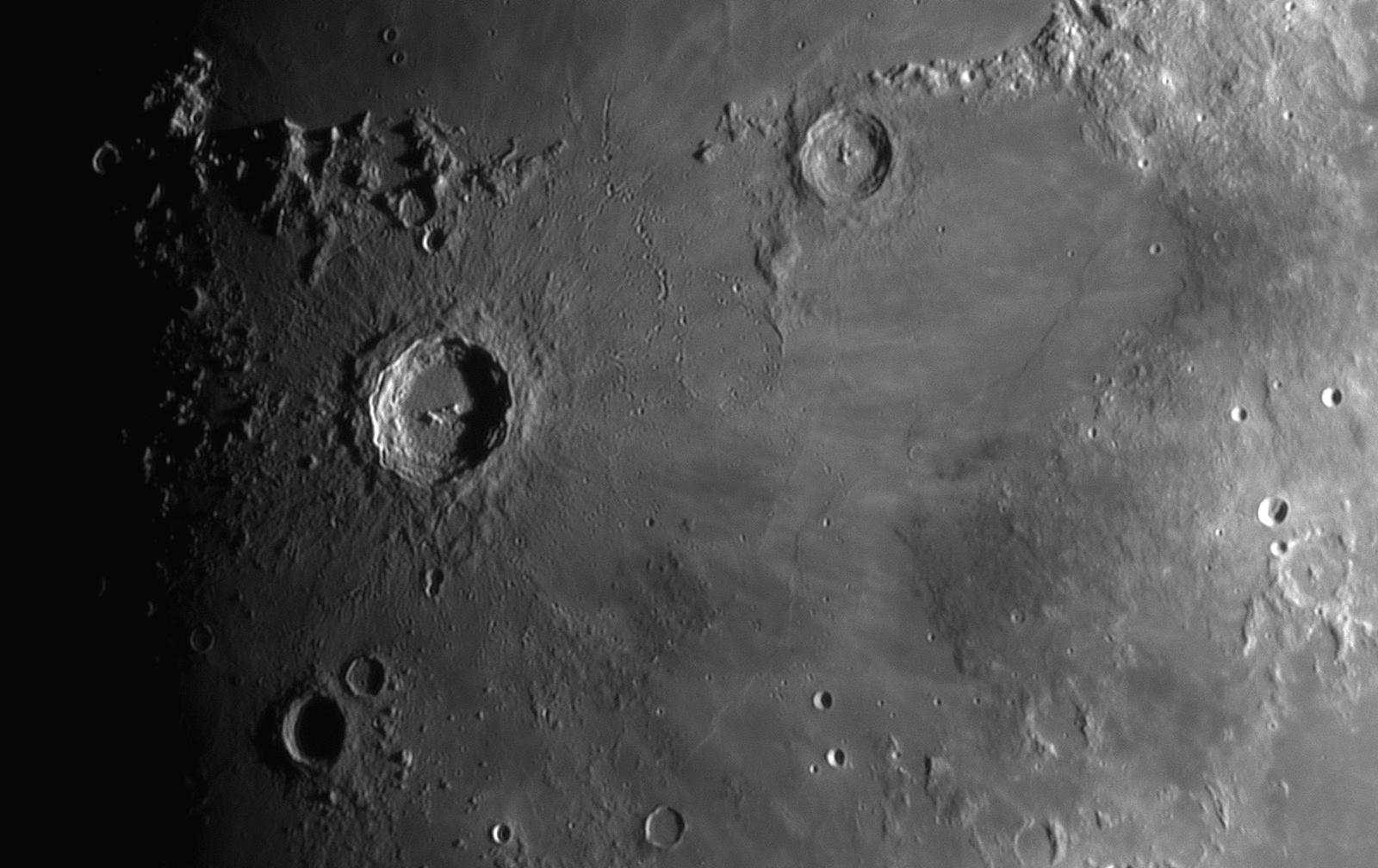 Copernicus, Reinhold, Eratosthenes 29.07.2020r_22.03_MAK150F1800_ASI290MM_IR.pas685nm_105%....jpg