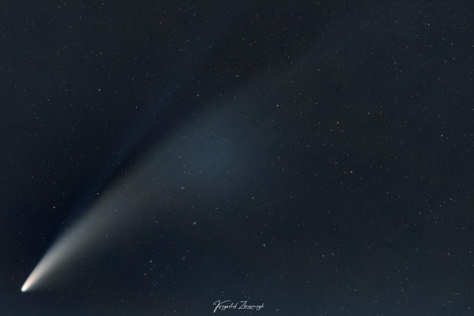 Kometa C2020 F3 (NEOWISE).jpg