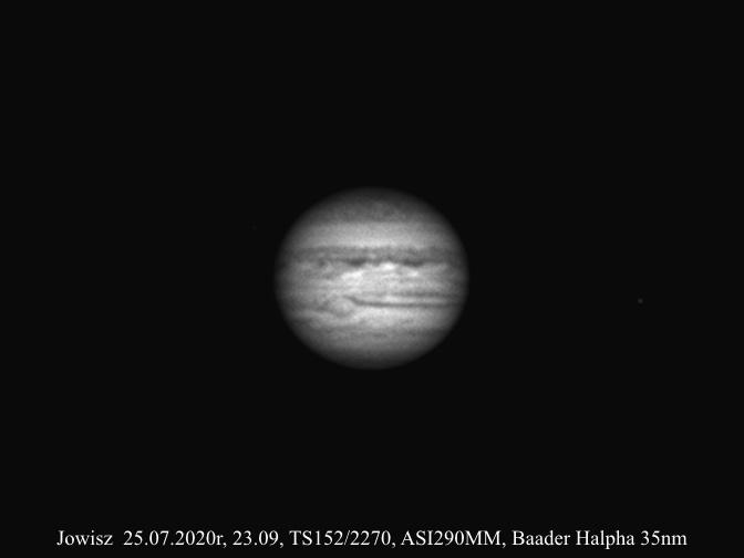 Jowisz 25.07.2020r_23.09_TS152F2270_ASI290MM_Halpha 35nm_105%....jpg