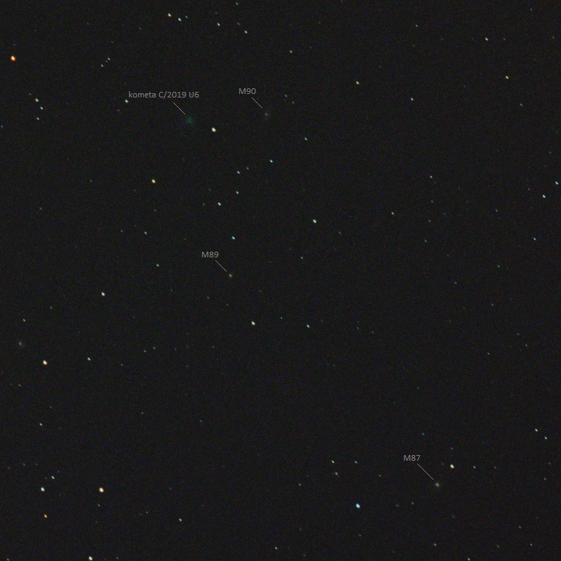 C2019U6-.jpg.2059359dc6661a1c83ebe76292efa125.jpg