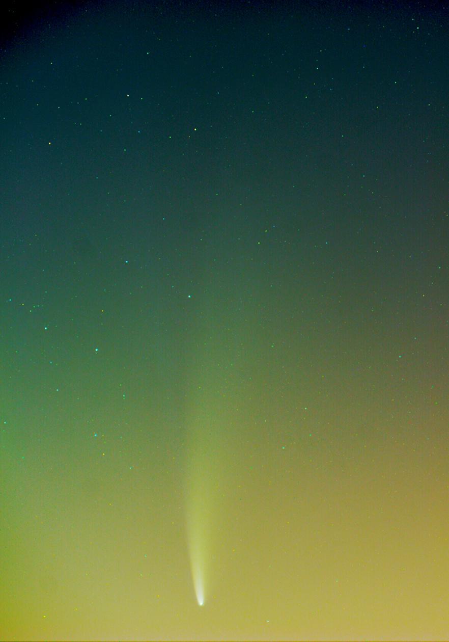 Comet_C_2020_F3_Neowise_overprocessed.jpg.a700acc7468a3fa4add71dc2169741f9.jpg