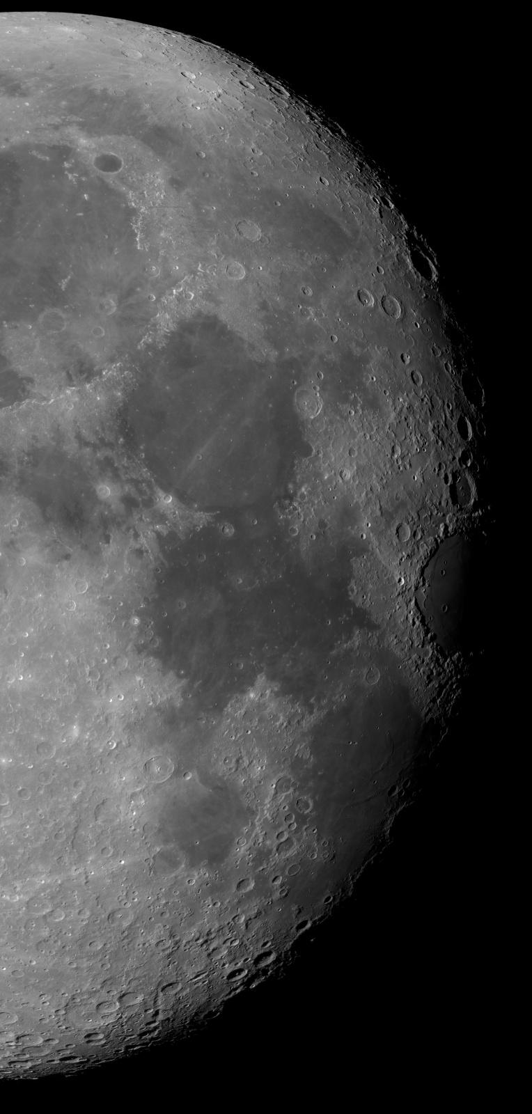 Half_Moon_2020-07-08T02_40_21.thumb.jpg.7c2dfa87f113eafe27b8c687524f0252.jpg