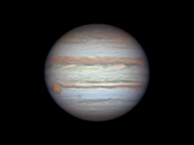 Jupiter_2020-07-06T01_37_54_RRGB.jpg.38dfd5dba39d4dc07f74914d1454a0b6.jpg