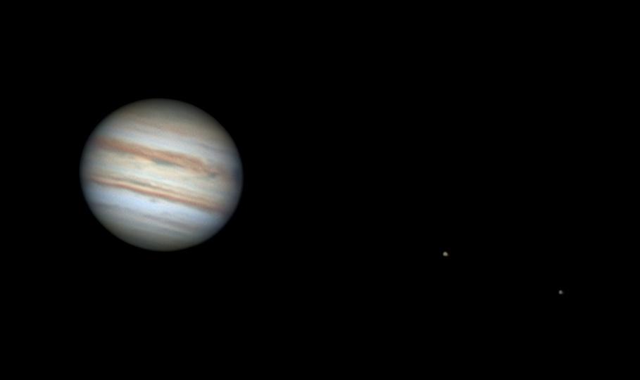 Jupiter_2020-07-08T01_14_45_LRGB_66p.jpg.8d1d90301917cd147bbd76206a0e4acb.jpg