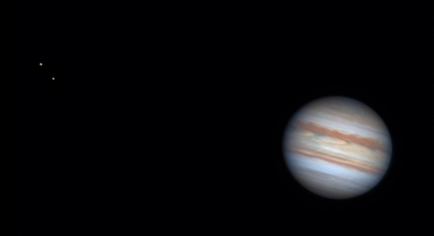 Jupiter_2020-07-30T00_20_05_RGB.jpg.0af982d5ca6912ac2bbdd03c617f33fa.jpg