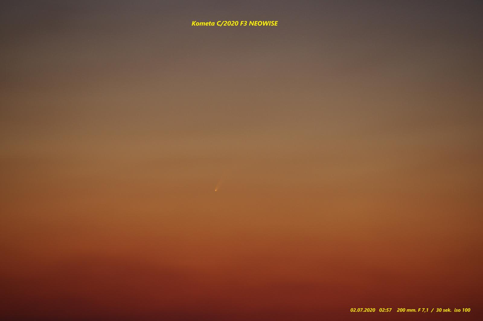 Kometa_C_2020_F3_NEOWISE___200_mm..jpg