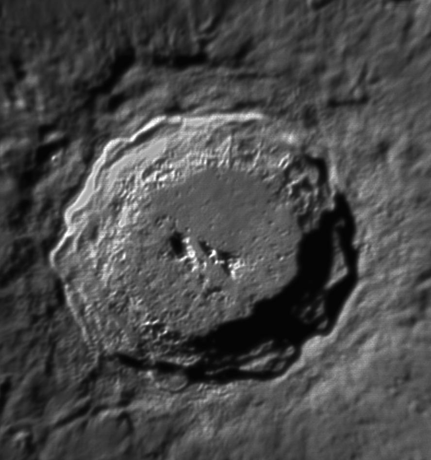Kopernicus.png.c0076e45bd92afa4652419e27f959c25.png