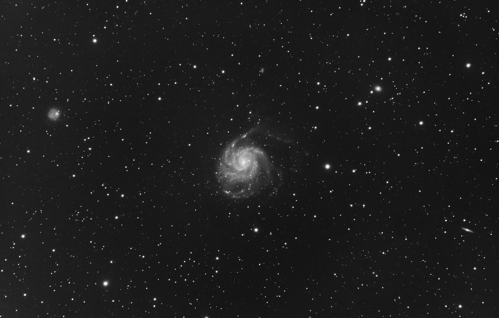 M101_iluminacja.thumb.jpg.05b20014004eb691a058ba1fe68aca68.jpg