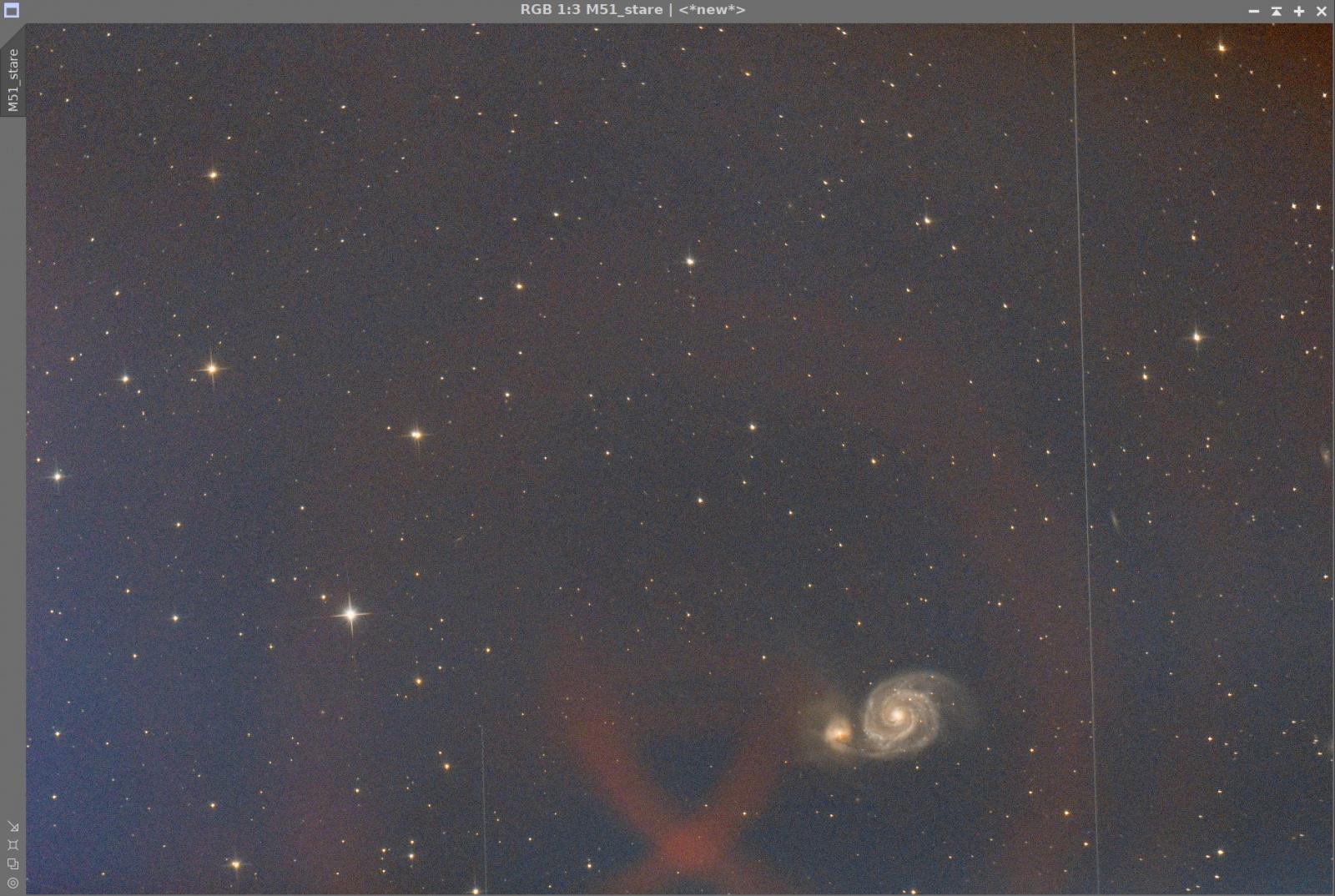 M51_Stare_PIX.thumb.jpg.efe6c8f969b85fb4c81e7703285edaf2.jpg