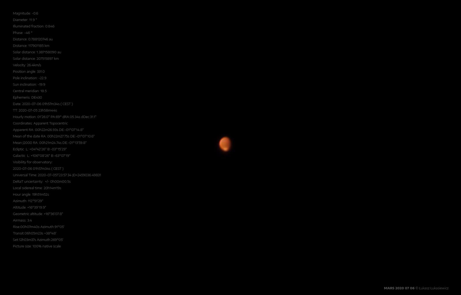 MARS-2020-07-06d.png