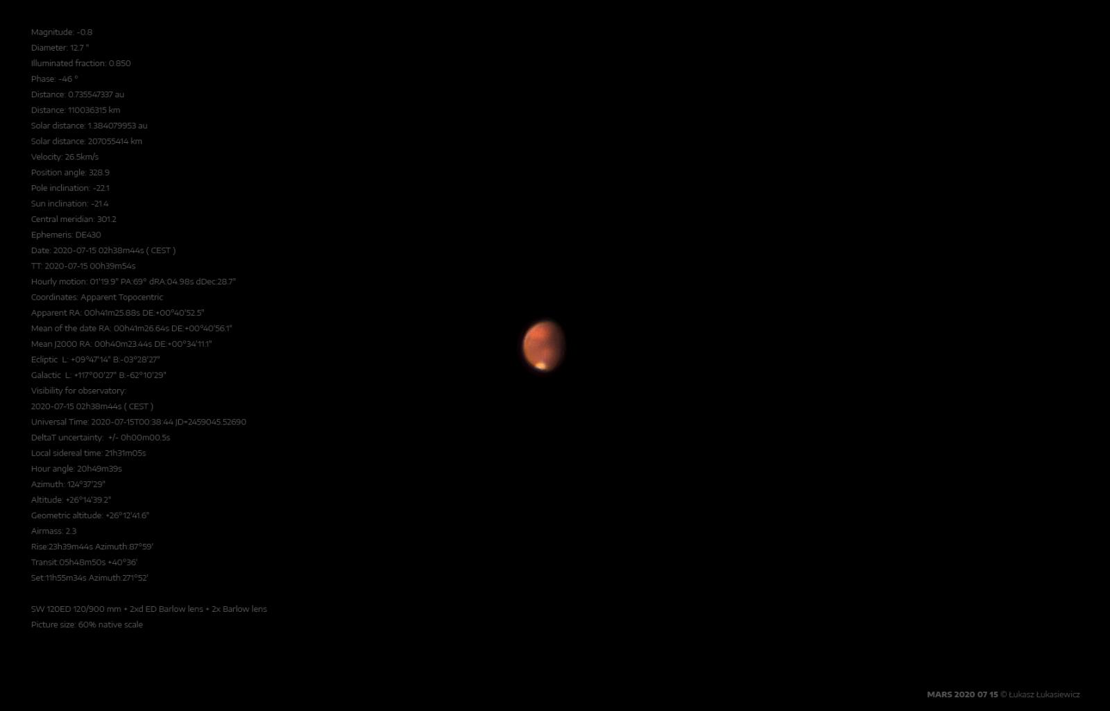 MARS-2020-07-15d.png