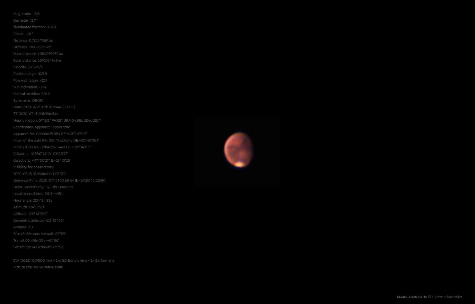 MARS-2020-07-15d1.png