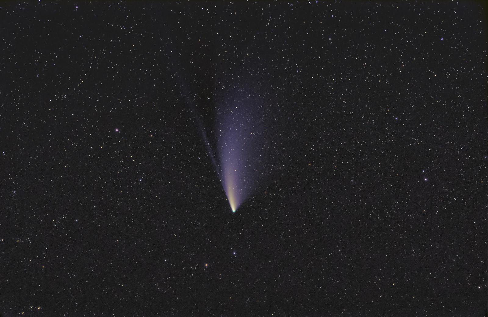 NEOWISE.thumb.jpg.5cc129654edb7176209e68a9691ab449.jpg