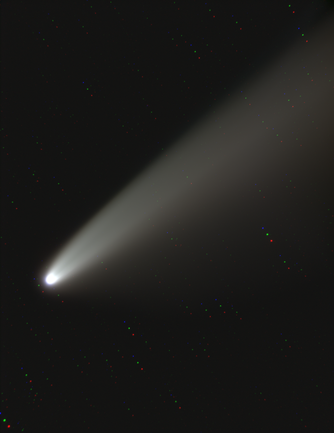NEOWISE_VRI.png