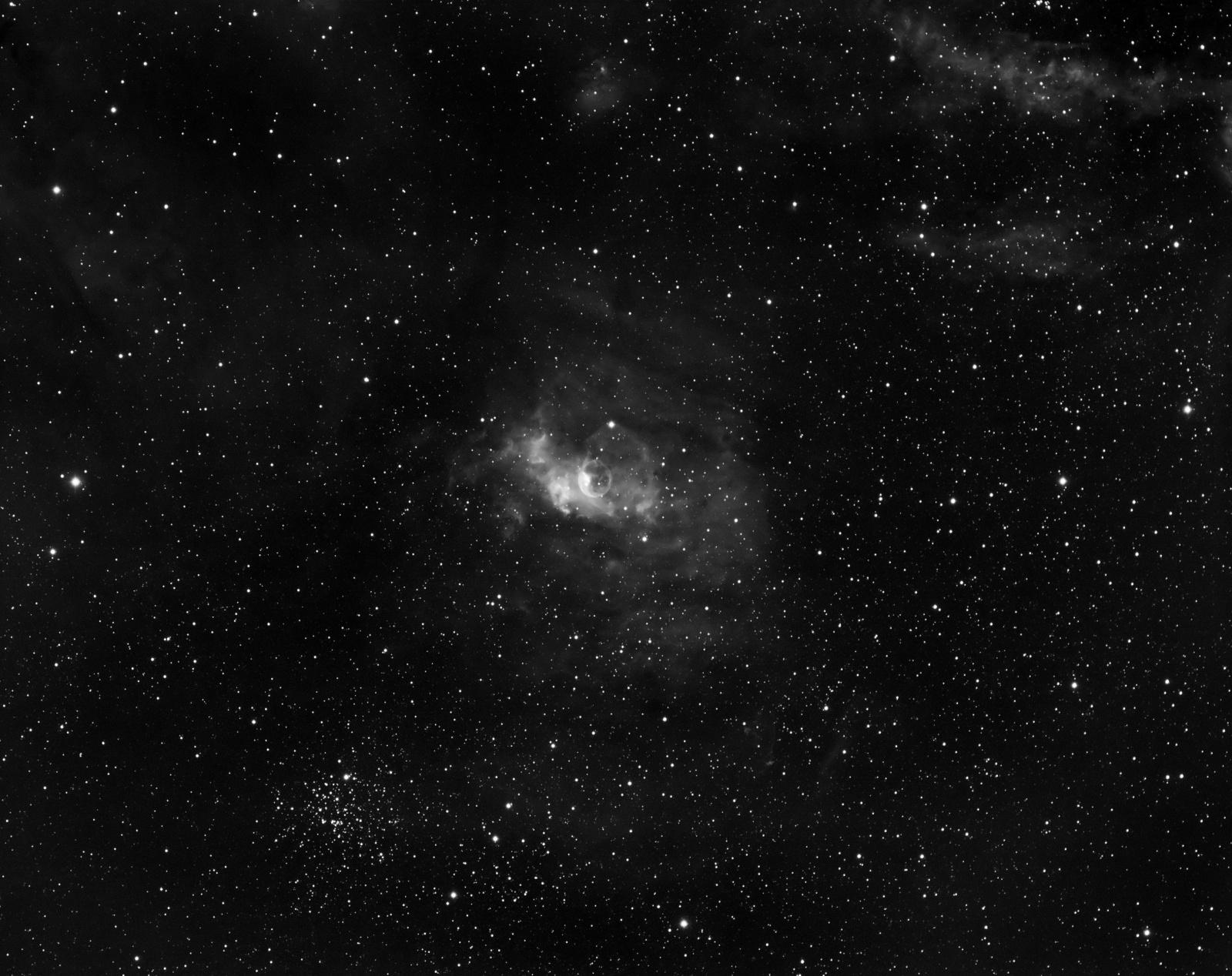 NGC_7635.jpg