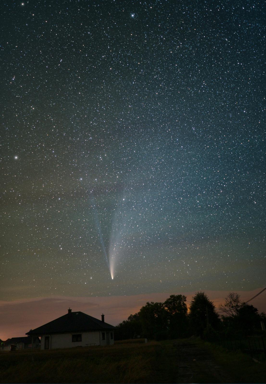 Neowise_comet_071820-01-01.jpeg