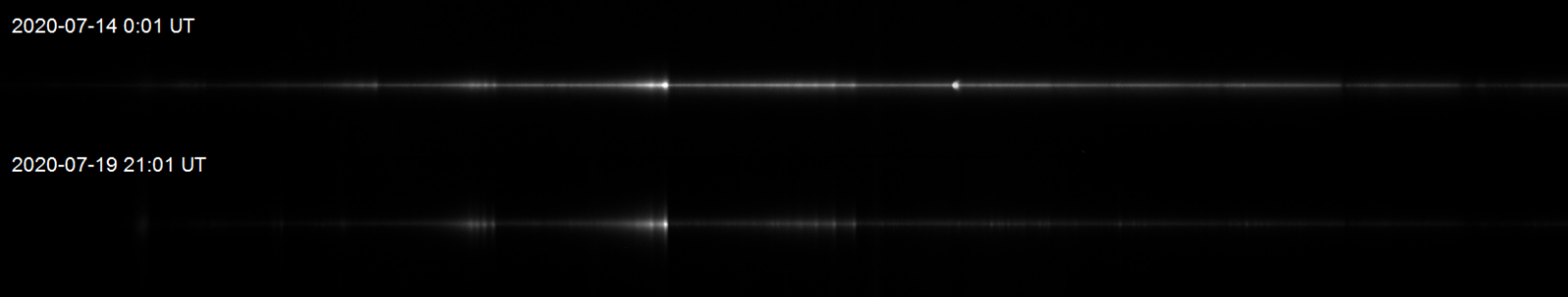Neowise_spectra.thumb.png.fe5aaf998e27a9c1e45f2d3f5ff4832f.png