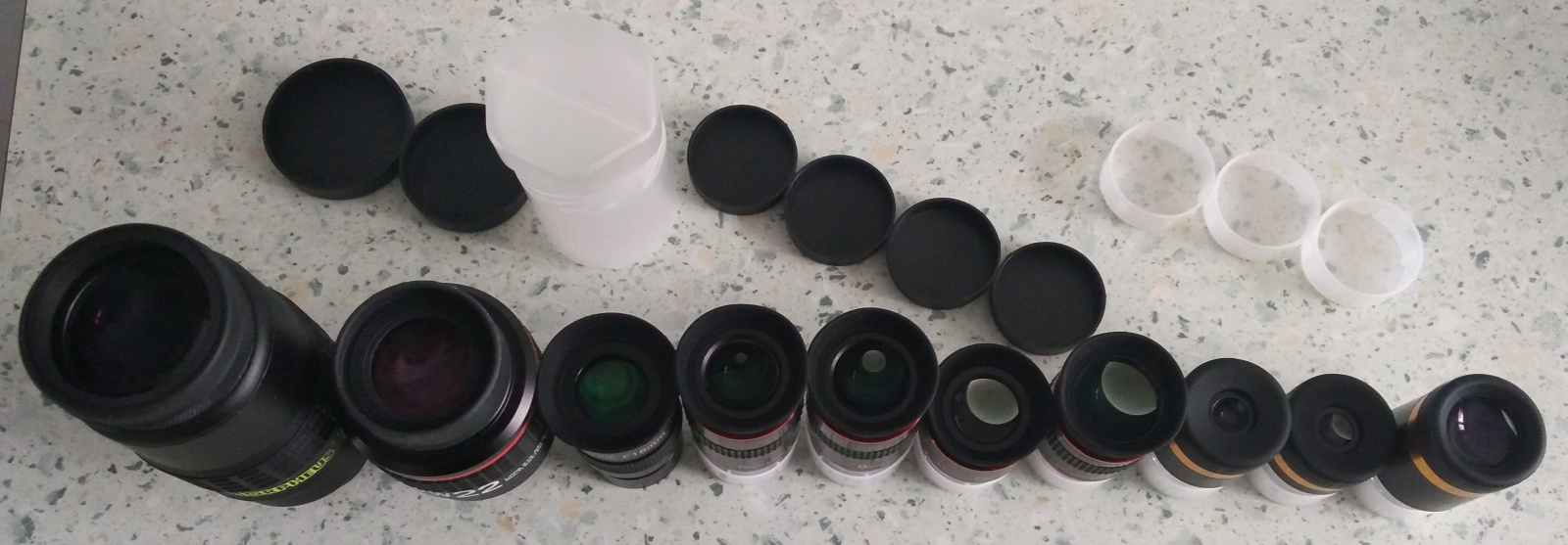 Okulary2.jpg