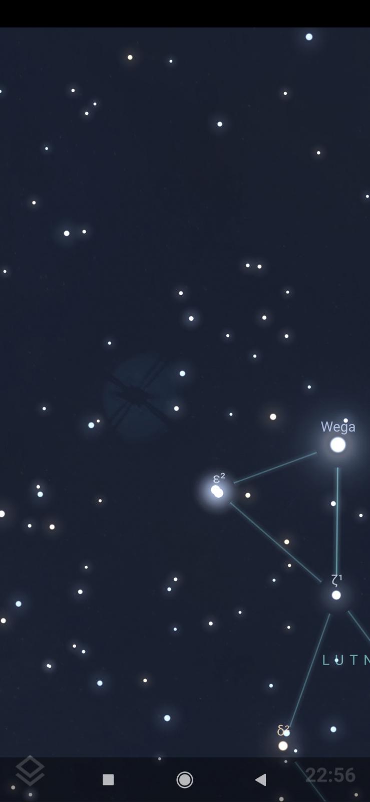 Screenshot_2020-07-05-22-56-35-791_com.noctuasoftware.stellarium_free.jpg