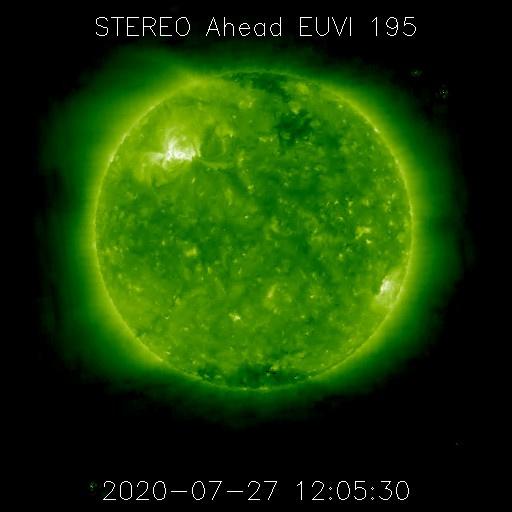 ahead_euvi_195_latest.jpg