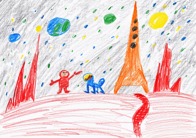 astronaut-dog-exploring-red-planet-space-concept-child-drawing-paper-69701979.jpg.9dd733e80a3fa2bb5183df0e85f4737b.jpg