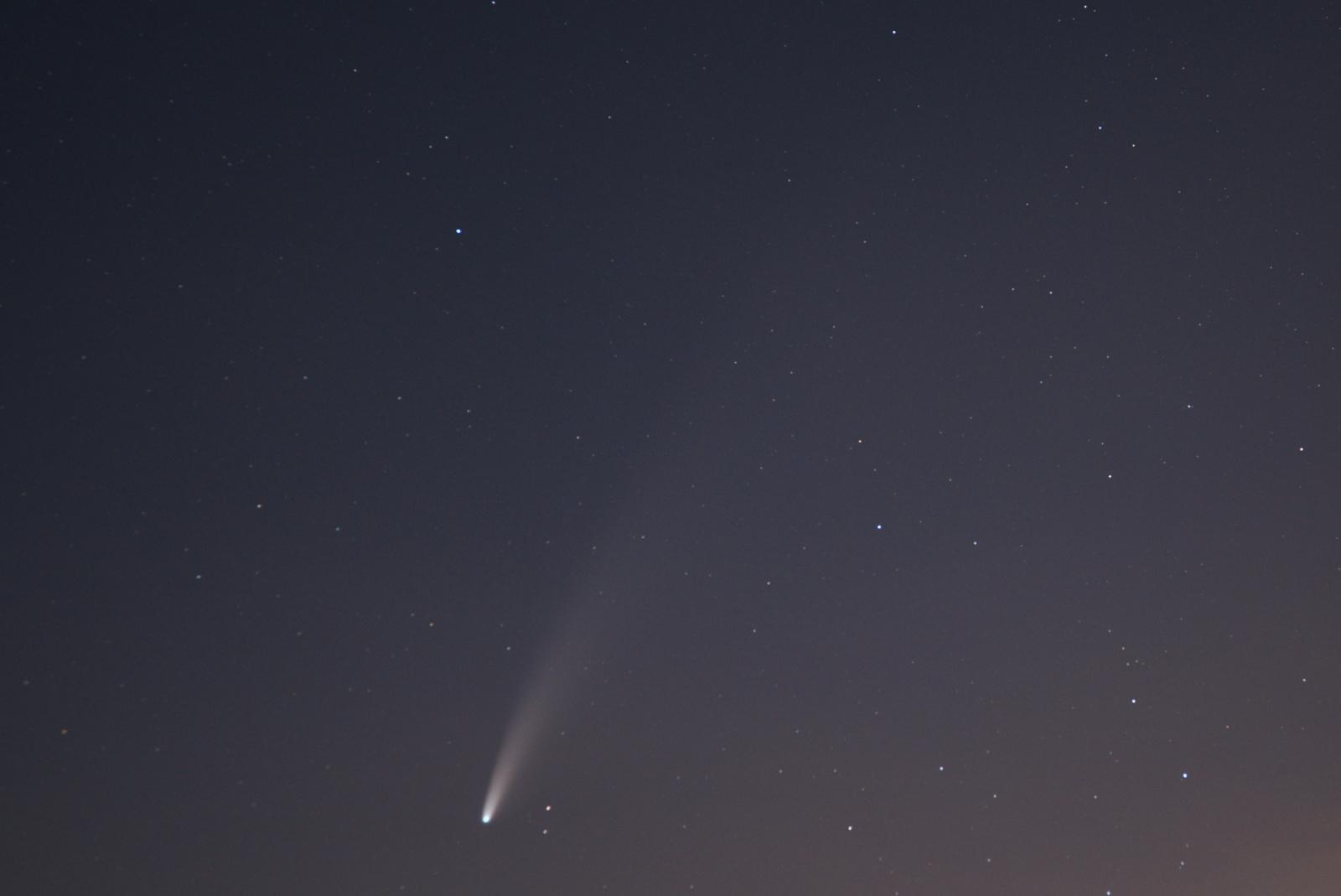 comet_f3-2.jpg
