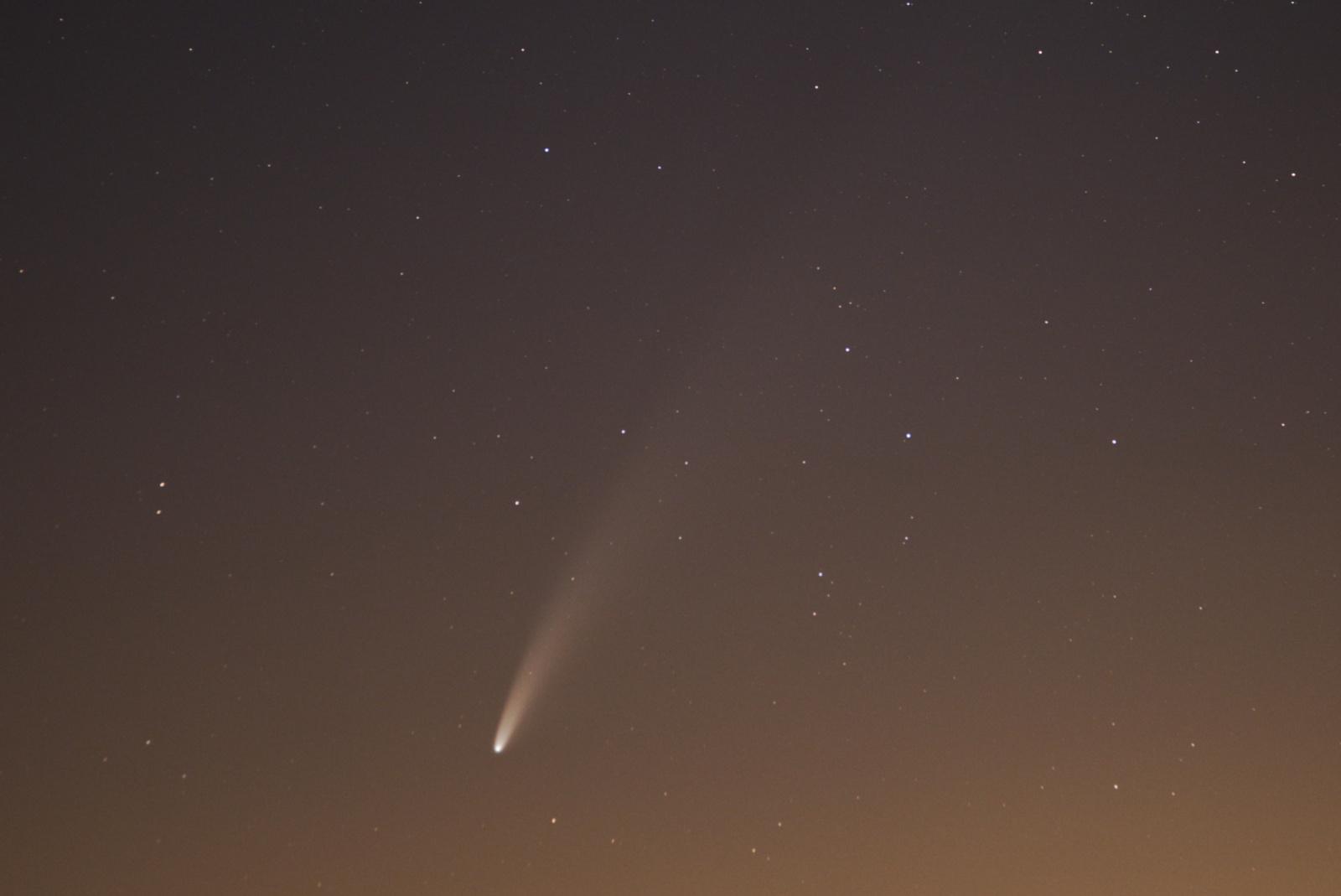comet_neowise2.jpg