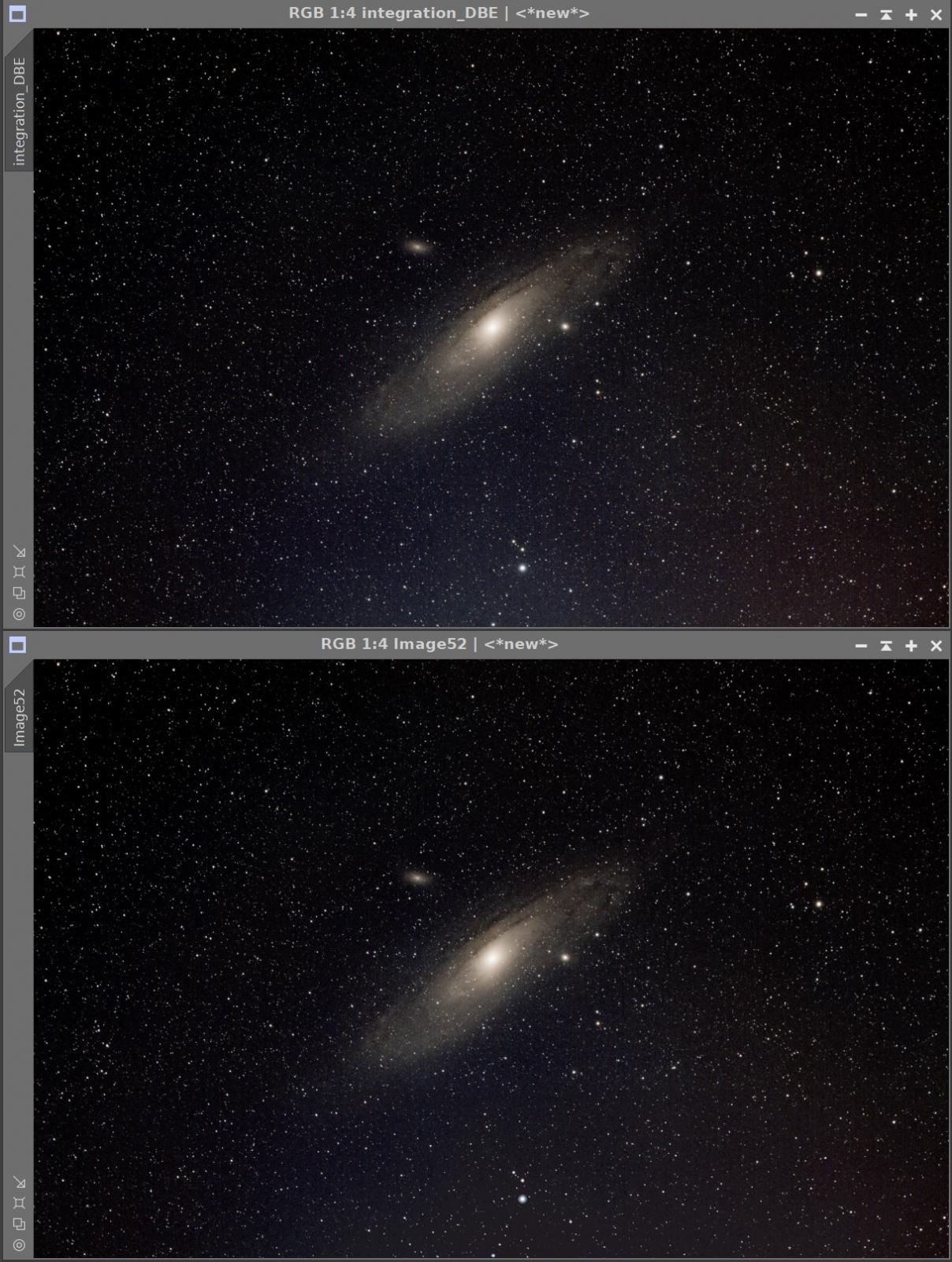 gradient.thumb.jpg.8556b482b51a91b0f0143ef4f0f95612.jpg