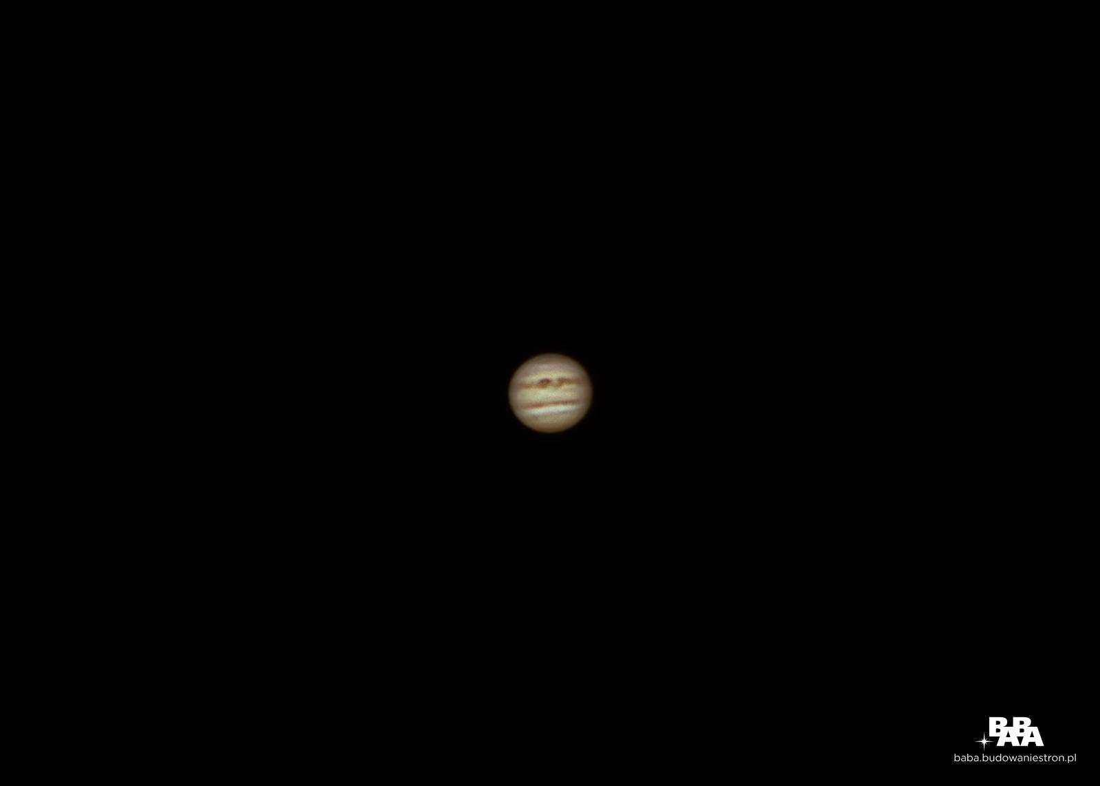 jowisz-2020-06-13-005.jpg.abcfa9fe01a4b09bb5851708bb94469b.jpg