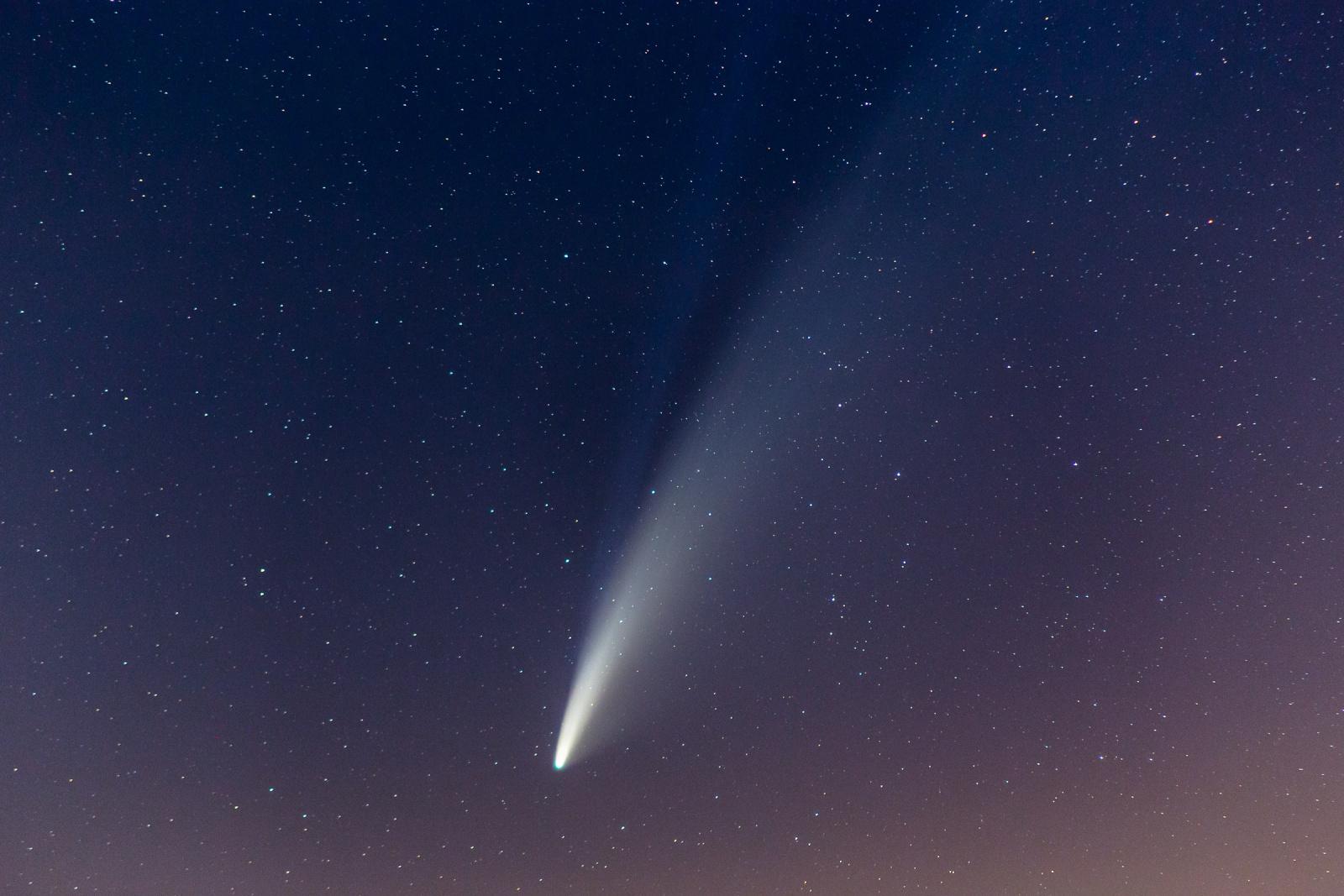 kometa-1014-2.jpg