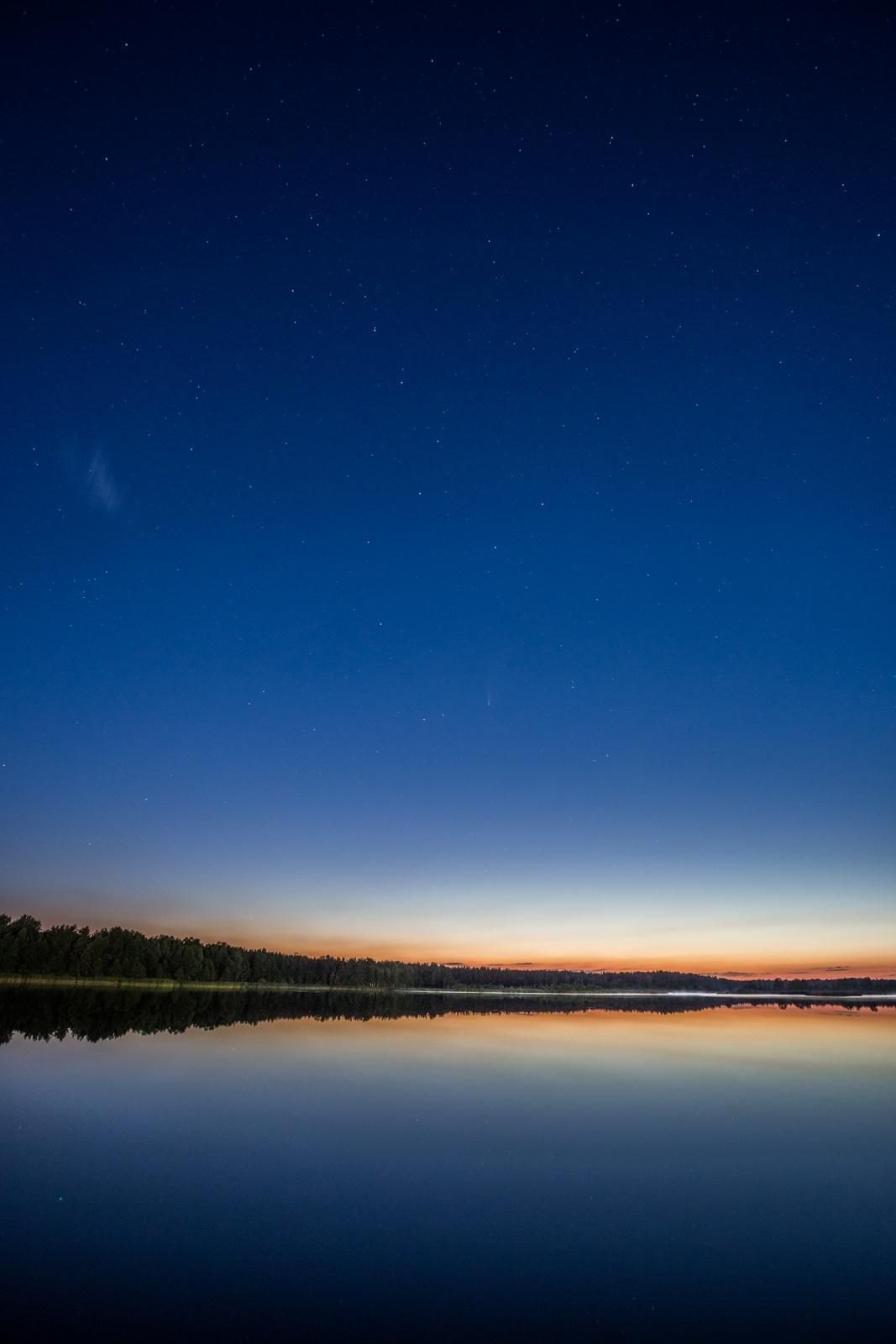 kometa-1095-2.jpg