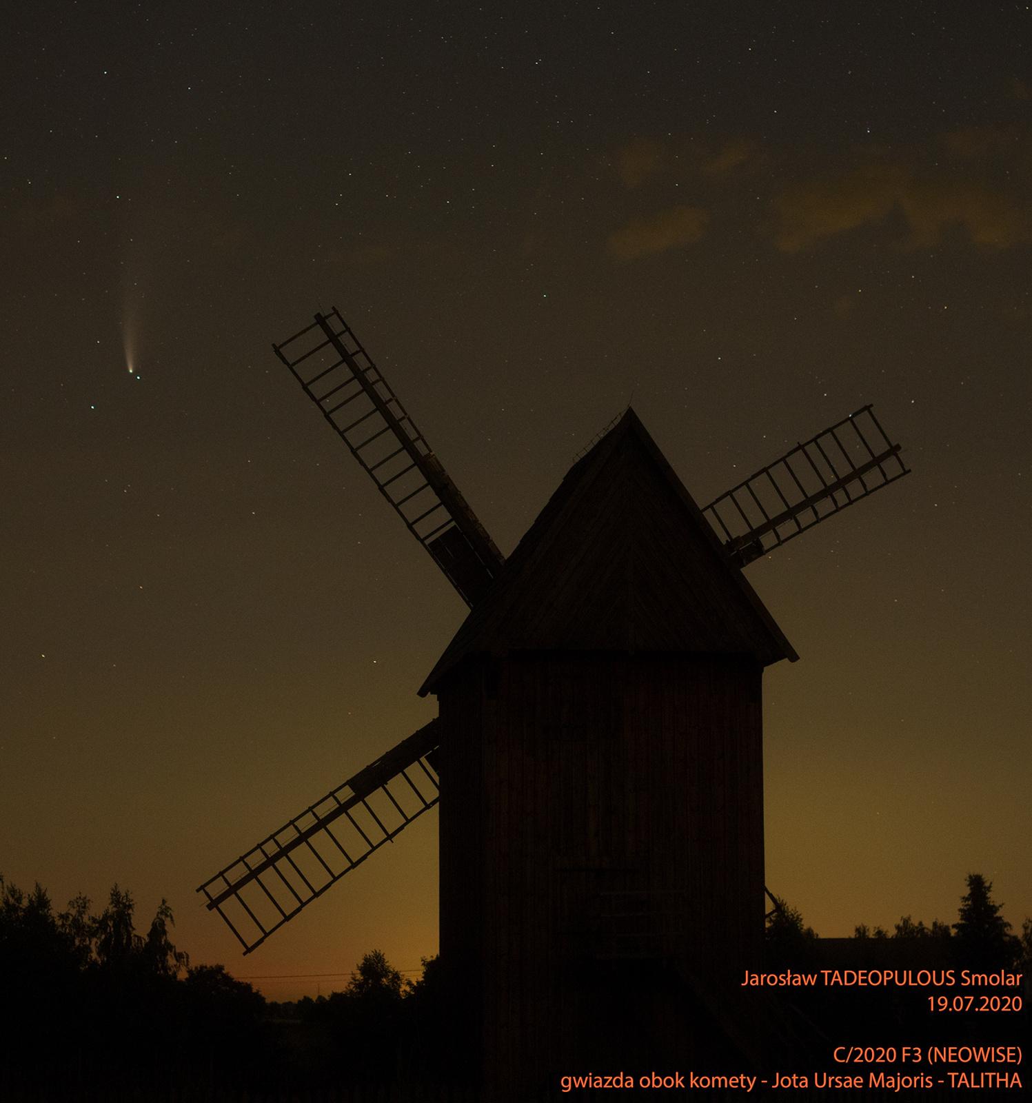 kometa-talitha.jpg