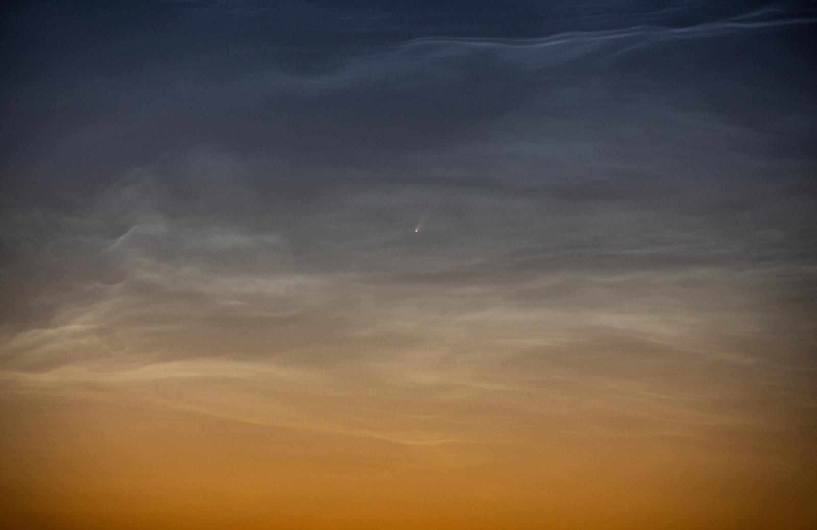 kometa_06_07_2020.jpg